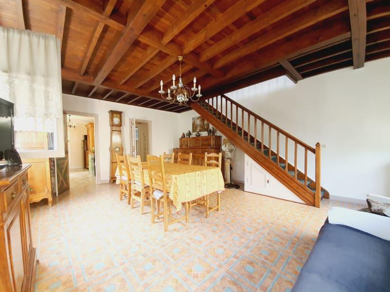 Sale house / villa Le raincy 525000€ - Picture 4