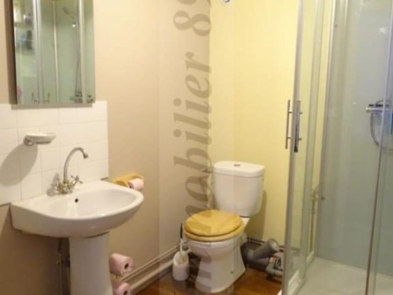 Sale house / villa A 10 mins de chatillon 78000€ - Picture 11