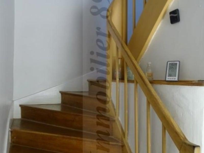 Sale house / villa A 10 mins de chatillon 78000€ - Picture 13