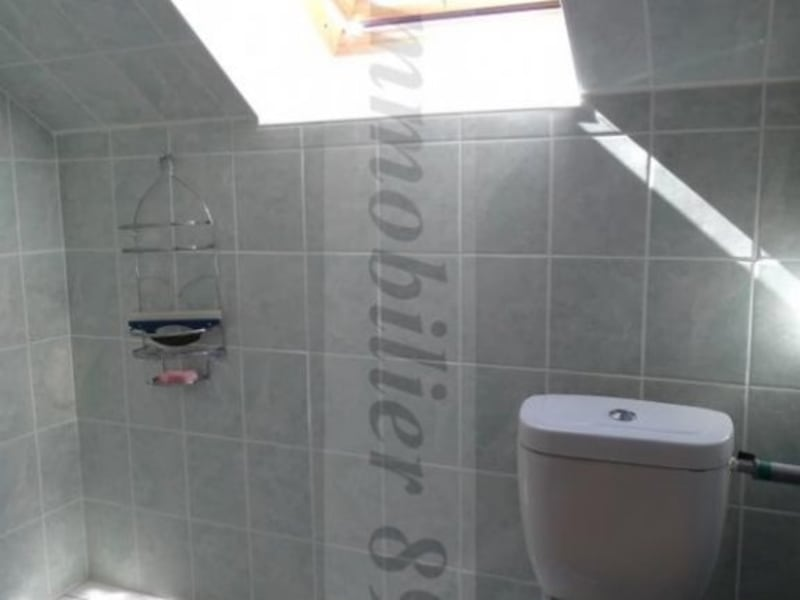 Sale house / villa A 10 mins de chatillon 78000€ - Picture 16