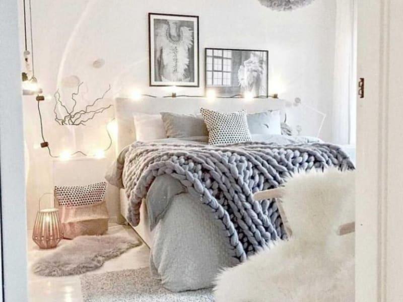 Sale apartment Dorlisheim 220000€ - Picture 2