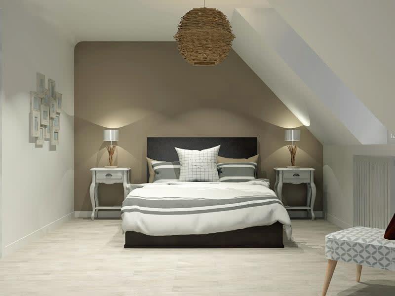 Sale apartment Erstein 248000€ - Picture 2