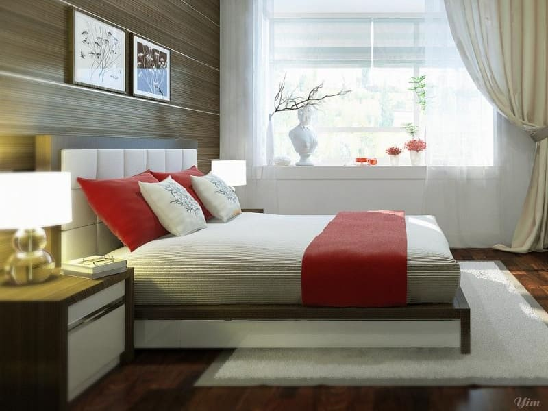 Vente appartement Dorlisheim 209000€ - Photo 2
