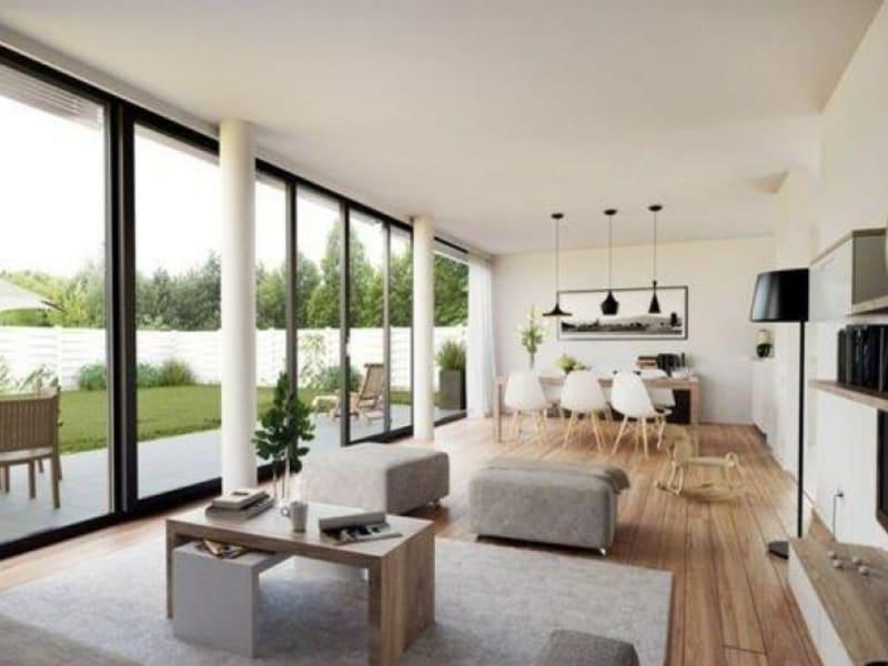 Vente appartement Erstein 279000€ - Photo 2