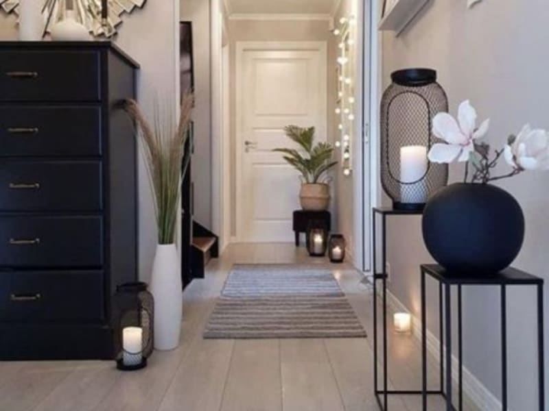 Sale apartment Mulhouse 165000€ - Picture 2