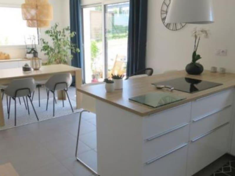 Sale apartment Mulhouse 165000€ - Picture 3