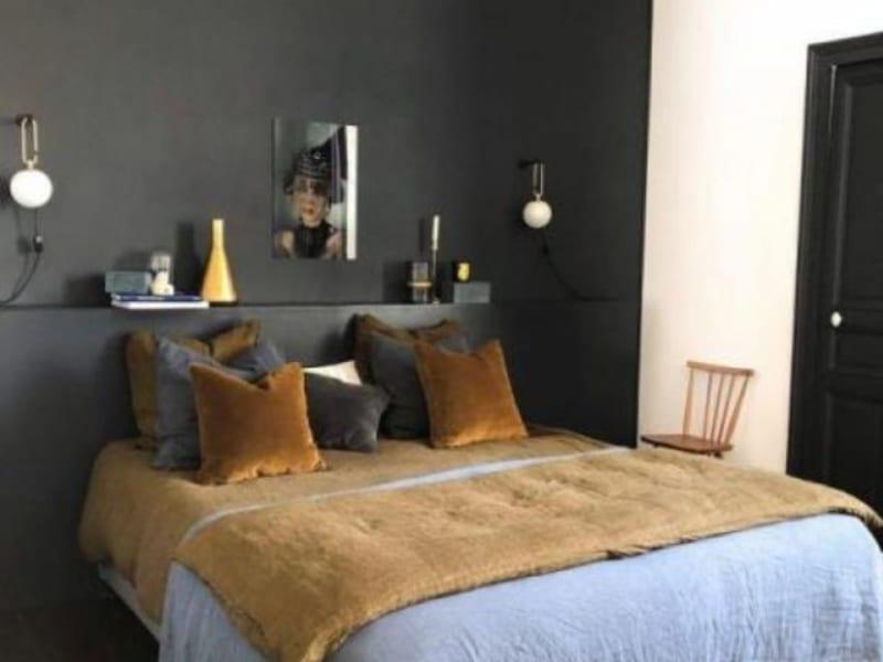 Vente appartement Mulhouse 204000€ - Photo 2