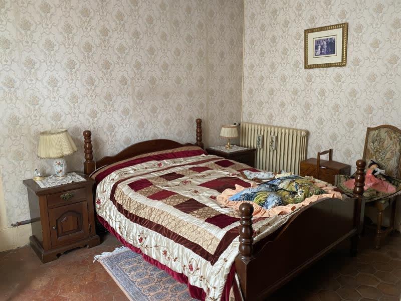 Vente maison / villa Champignelles 79000€ - Photo 4
