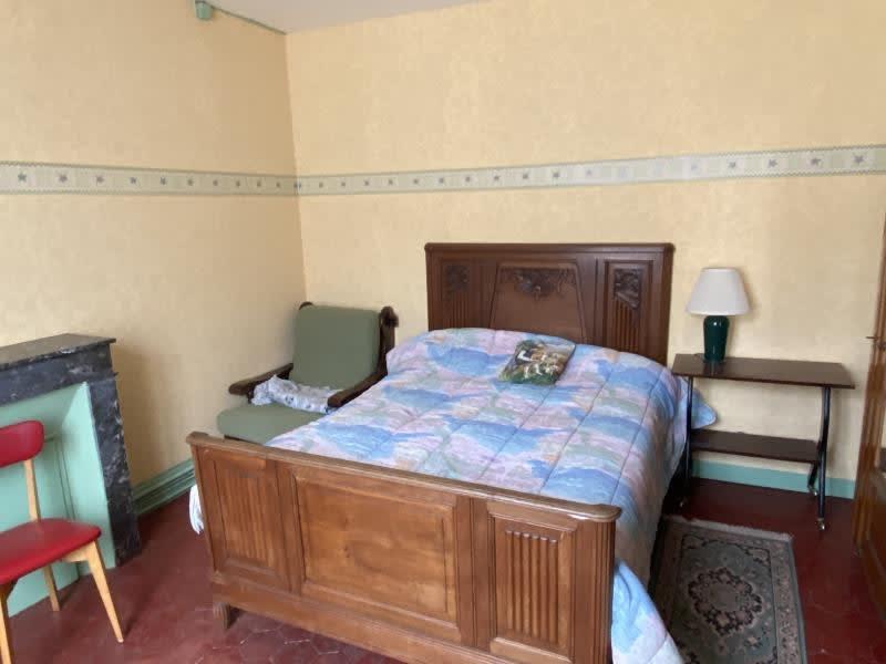 Vente maison / villa Champignelles 79000€ - Photo 9