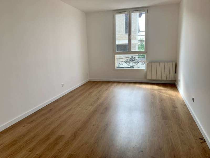 Sale apartment Montreuil 305000€ - Picture 4