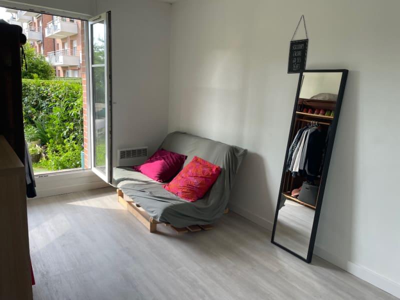 Rental apartment Lambersart 850€ CC - Picture 3