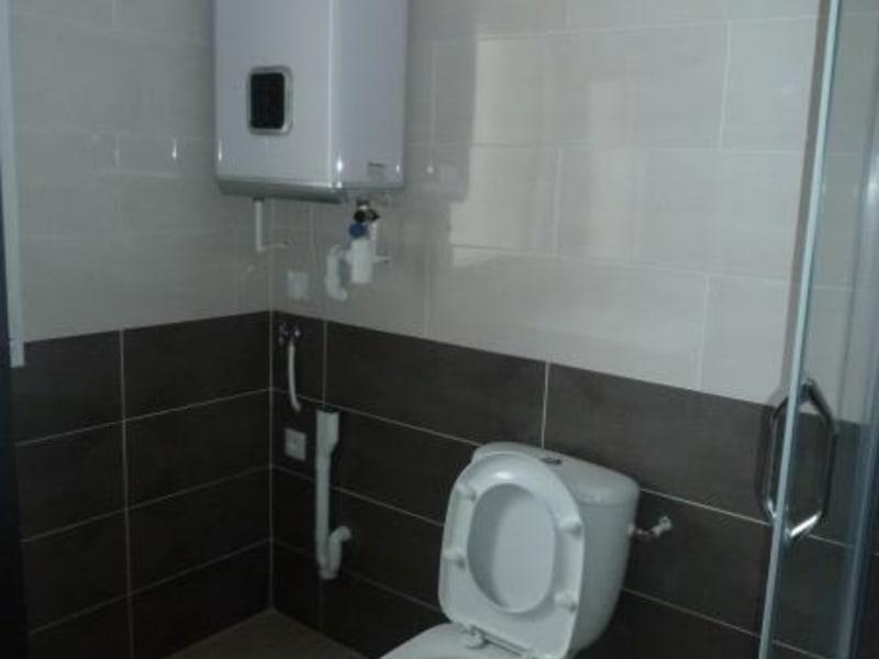 Location appartement Vigneux sur seine 734€ CC - Photo 3