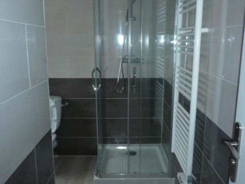 Location appartement Vigneux sur seine 734€ CC - Photo 5