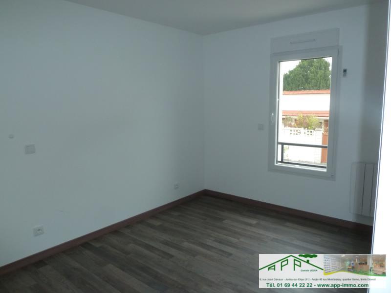 Location appartement Vigneux sur seine 734€ CC - Photo 6