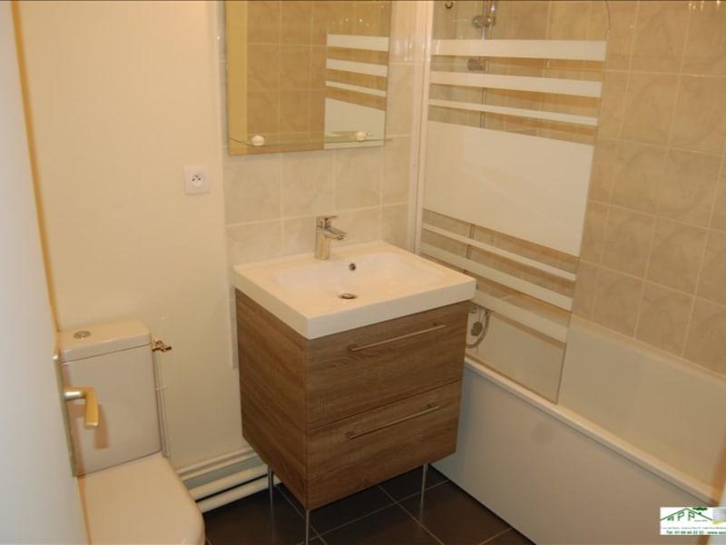 Rental apartment Draveil 809,10€ CC - Picture 5