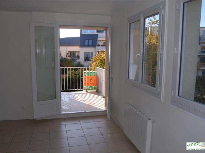 Rental apartment Draveil 809,10€ CC - Picture 6