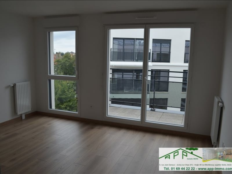 Rental apartment Athis mons 772,56€ CC - Picture 4