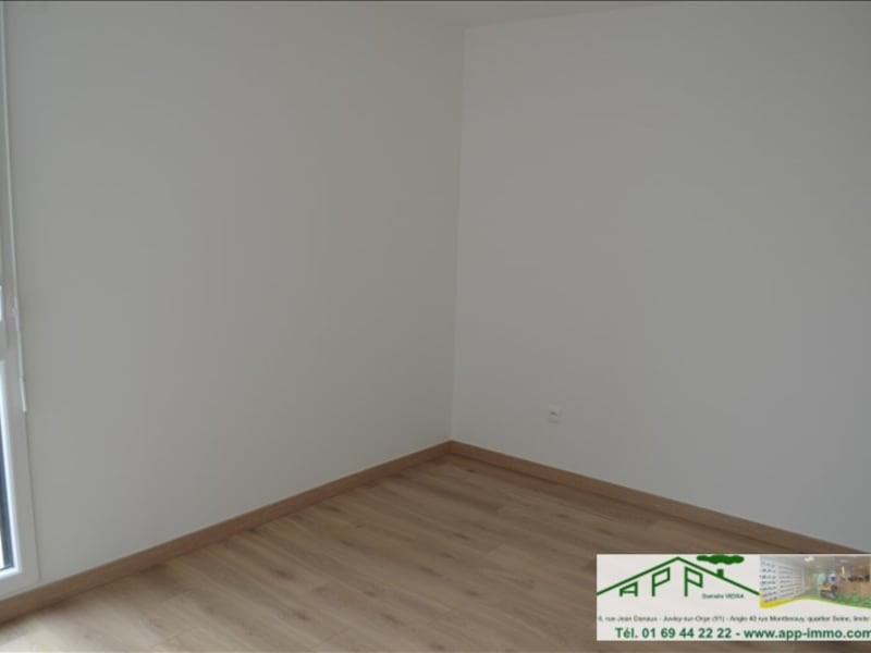 Rental apartment Athis mons 772,56€ CC - Picture 6
