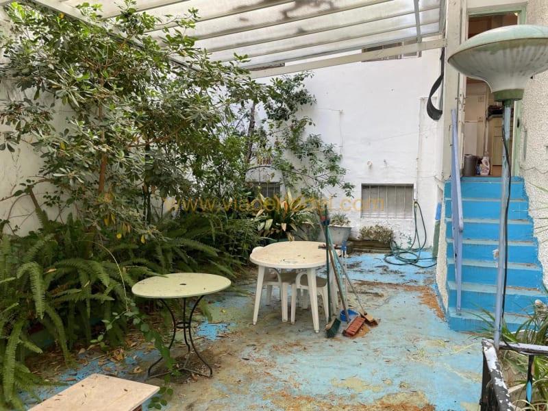 Viager maison / villa Nice 110000€ - Photo 9