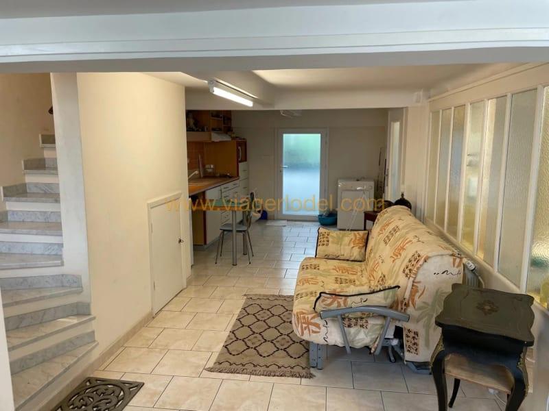 Viager maison / villa Nice 110000€ - Photo 7