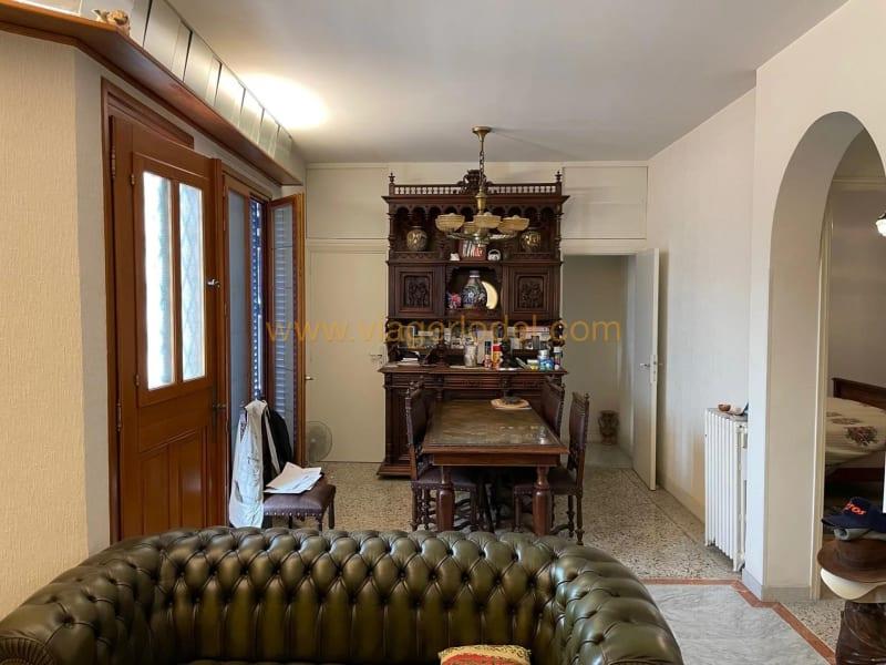 Viager maison / villa Nice 110000€ - Photo 3