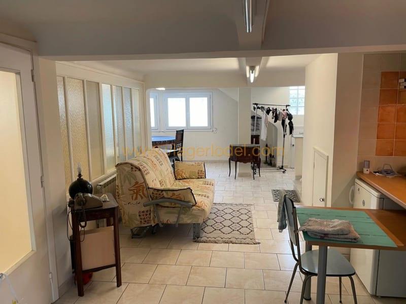 Viager maison / villa Nice 110000€ - Photo 6