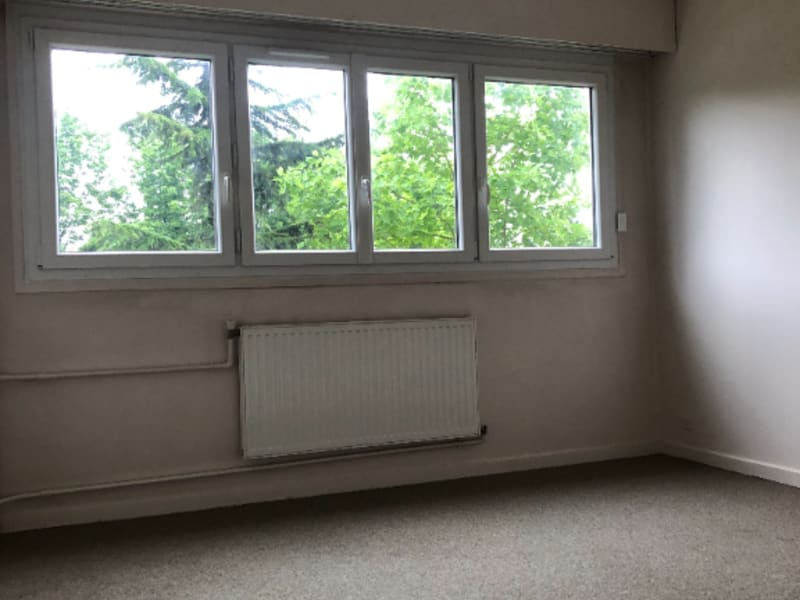 Rental apartment Marly le roi 1250€ CC - Picture 4