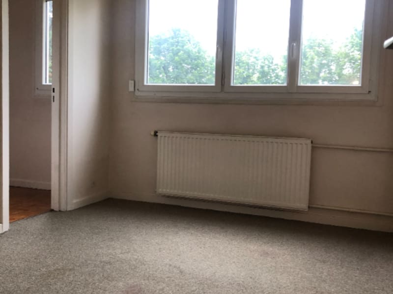 Rental apartment Marly le roi 1250€ CC - Picture 6