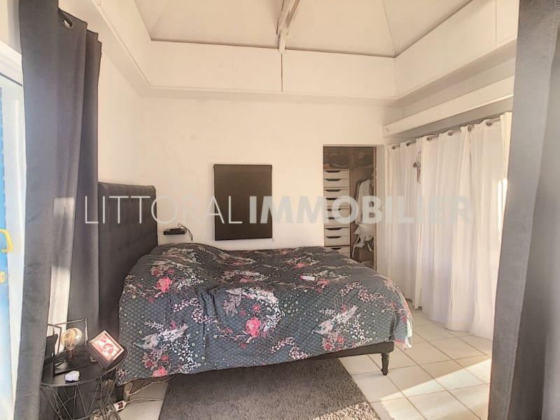 Vente maison / villa Saint paul 899000€ - Photo 8