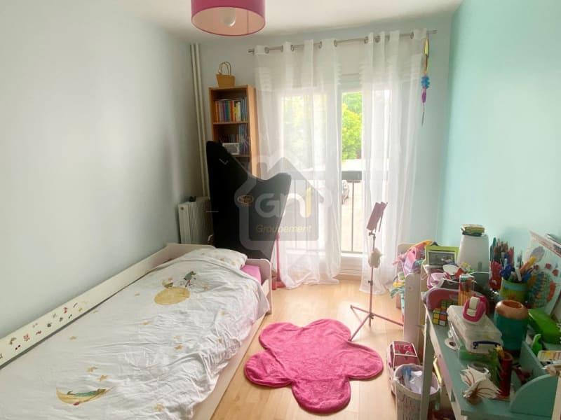 Verkauf wohnung Houilles 405000€ - Fotografie 7
