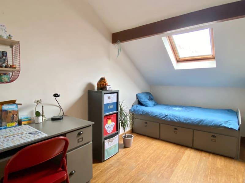 Vente maison / villa Houilles 449000€ - Photo 4