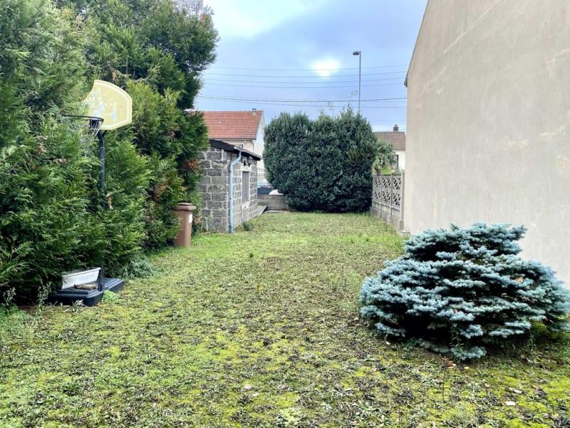 Vente maison / villa Houilles 463000€ - Photo 2