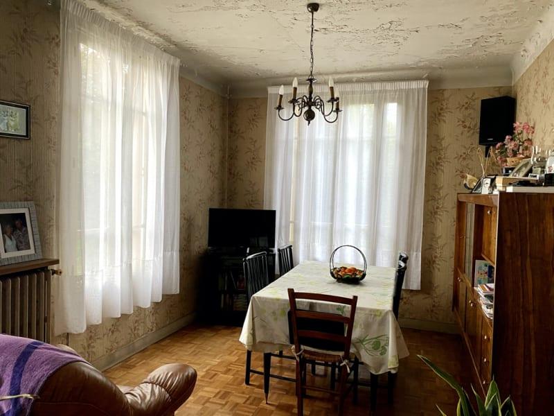 Vente maison / villa Houilles 463000€ - Photo 3