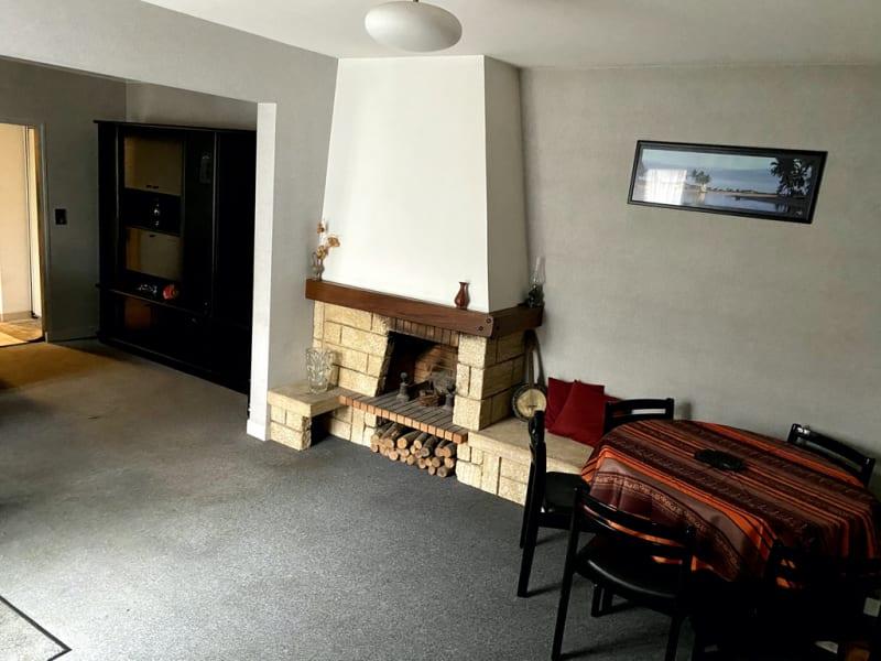 Vente maison / villa Houilles 536000€ - Photo 2