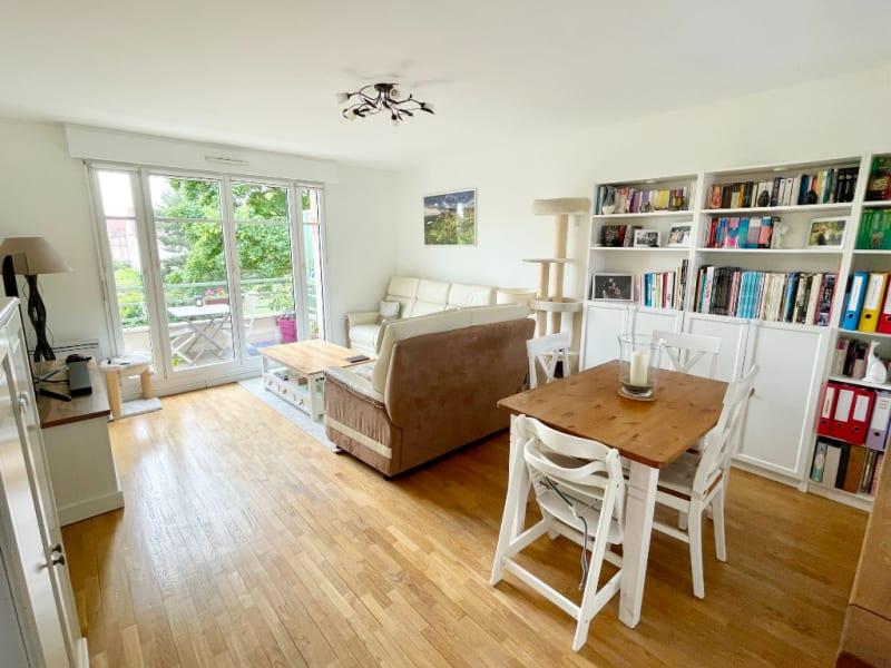 Appartement Houilles 4 pièce(s) 97.52 m2