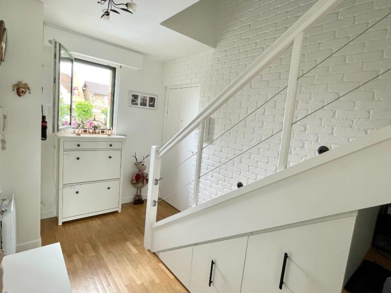 Vente appartement Houilles 549000€ - Photo 4