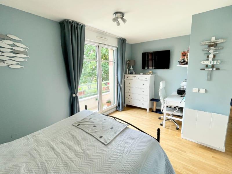 Vente appartement Houilles 549000€ - Photo 6