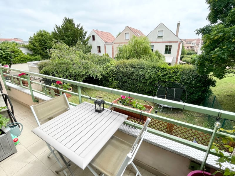 Vente appartement Houilles 549000€ - Photo 7