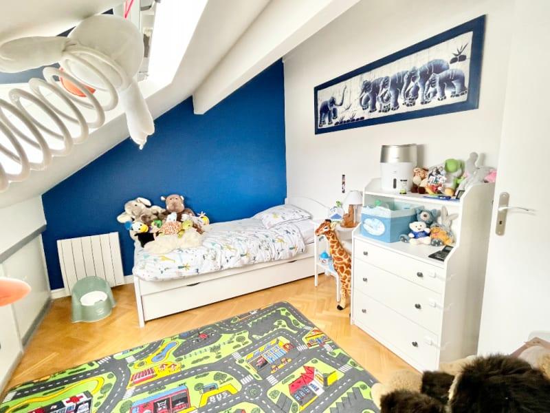 Vente appartement Houilles 549000€ - Photo 8