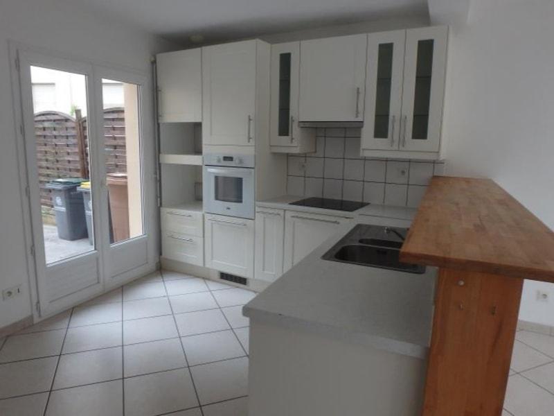 Location maison / villa Viroflay 2271€ CC - Photo 1