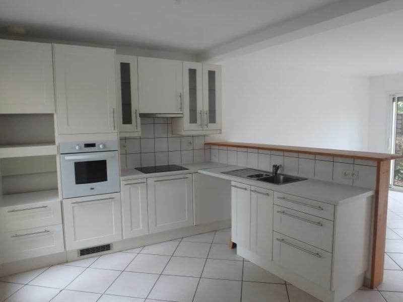 Location maison / villa Viroflay 2271€ CC - Photo 2