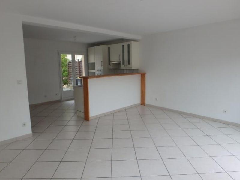 Location maison / villa Viroflay 2271€ CC - Photo 3