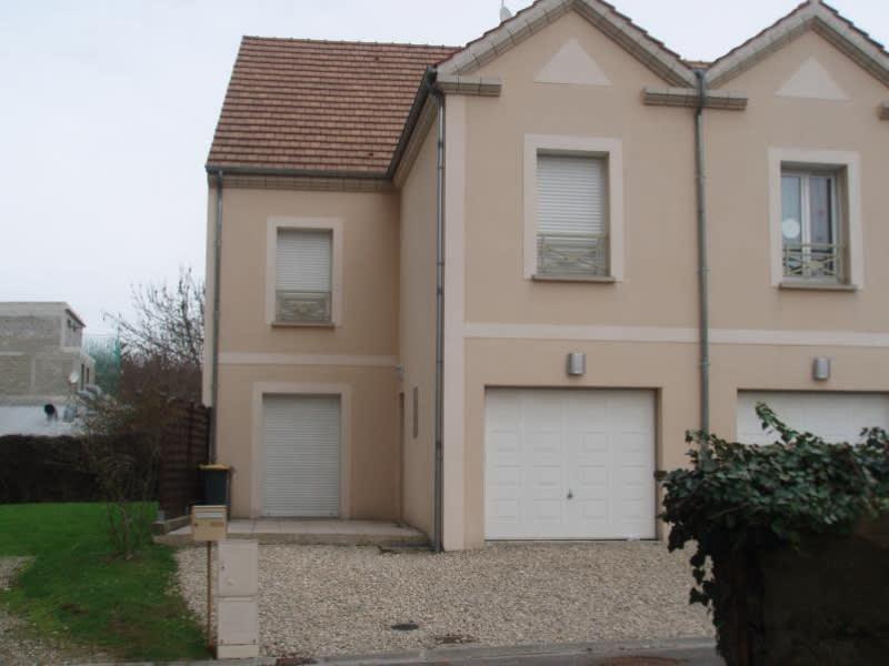 Location maison / villa Viroflay 2271€ CC - Photo 11