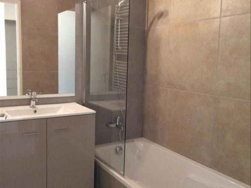 Rental apartment Rives 616,91€ CC - Picture 3