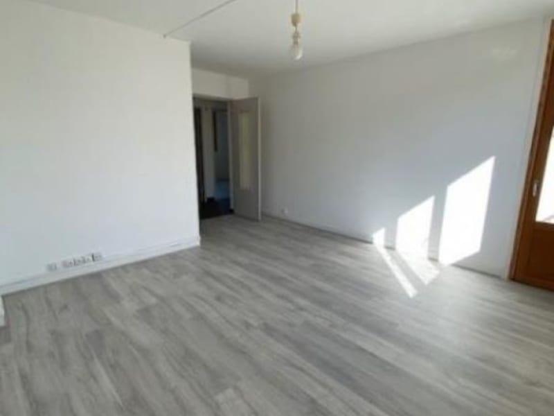 Rental apartment Toulouse 692€ CC - Picture 3
