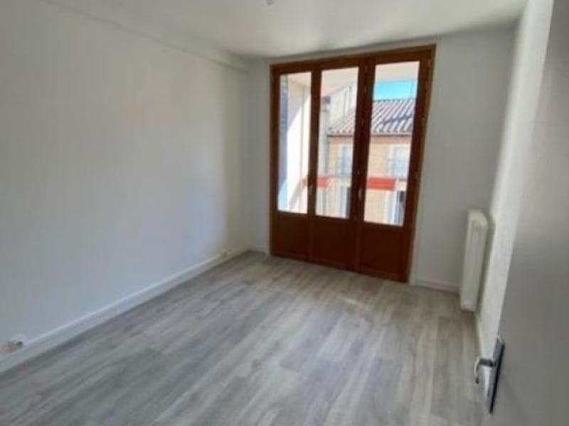 Rental apartment Toulouse 692€ CC - Picture 5