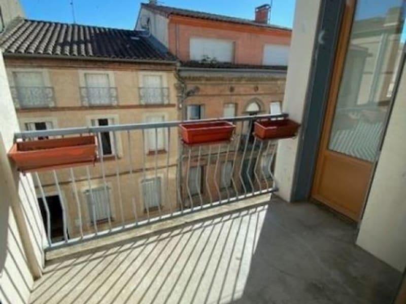 Rental apartment Toulouse 692€ CC - Picture 6