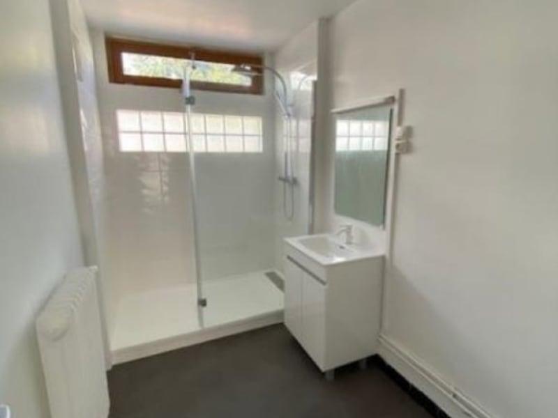 Rental apartment Toulouse 692€ CC - Picture 7