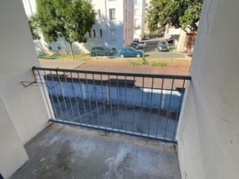 Rental apartment Toulouse 692€ CC - Picture 8