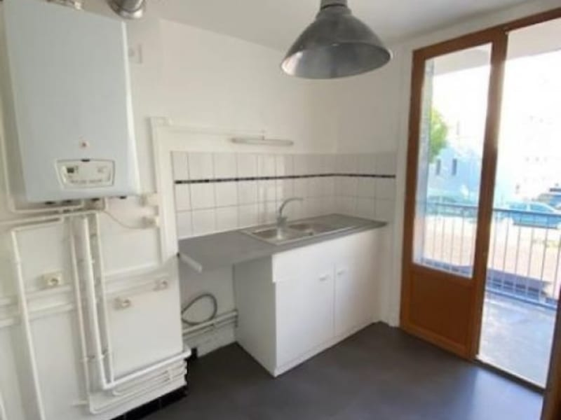 Rental apartment Toulouse 692€ CC - Picture 9